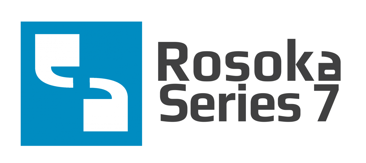 RosokaSeries7