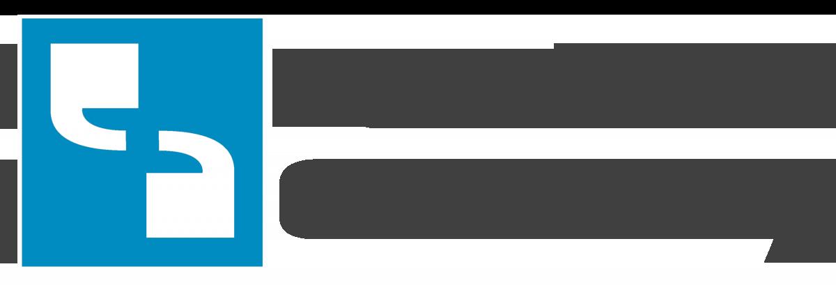 Black Rosoka Geo Gravy