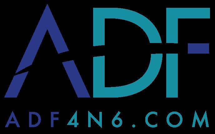 ADF-4N6