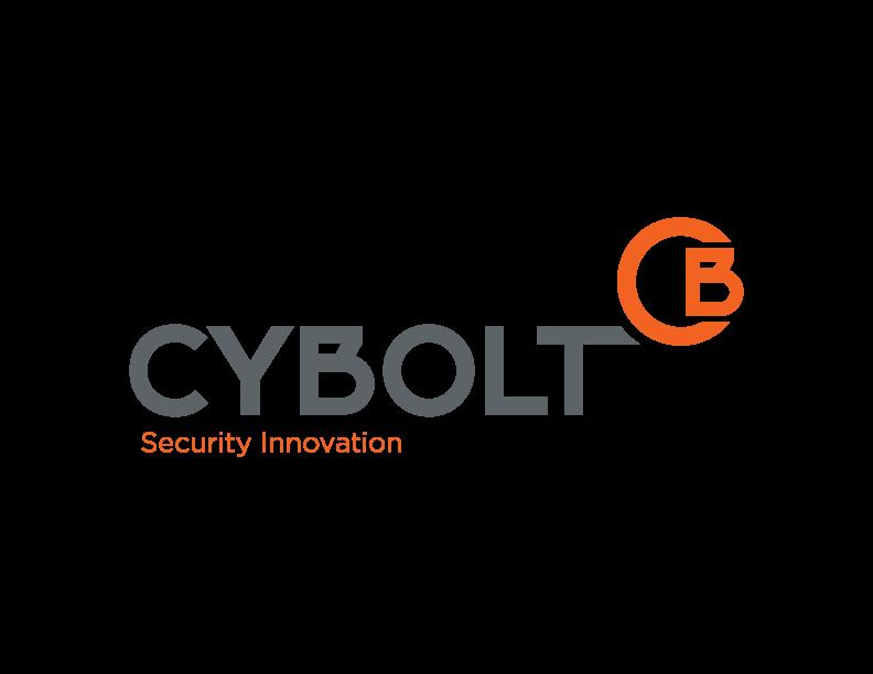 CyBolt Pantone