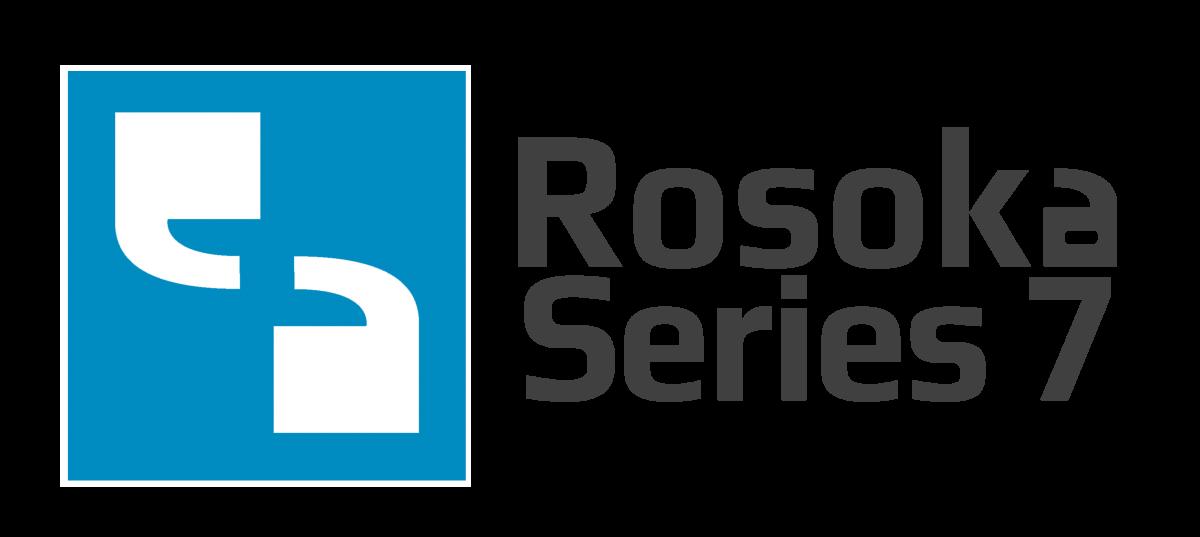 Rosoka Series7