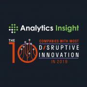Disruptive Innovation in 2019